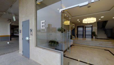 مرافق كمباوند رتال سكوير – الخبر – شركة رتال للتطوير العمراني RETAL Square Facilities – Al Khobar 3D Model