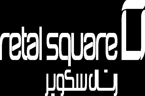 فوكسل خبراء الجولة الإفتراضية