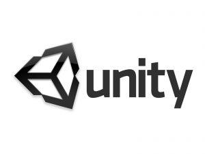 Unity 3D